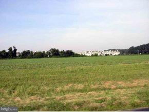 1001565098-300419046618-2018-06-19-13-39-57 Coastal Highway Route 1 S Route 88 | Lewes, De Real Estate For Sale | MLS# 1001565098  - Suzanne Macnab