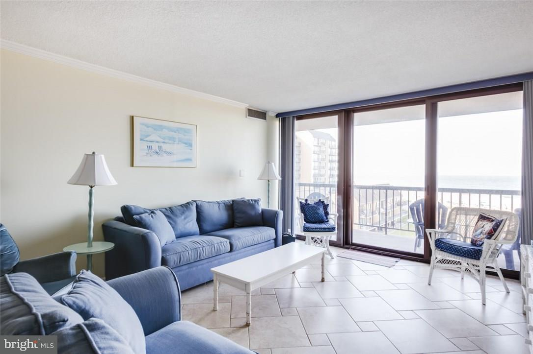 1001568092-300419381845-2018-09-06-11-52-14 506 Chesapeake House #506 | Bethany Beach, De Real Estate For Sale | MLS# 1001568092  - Suzanne Macnab