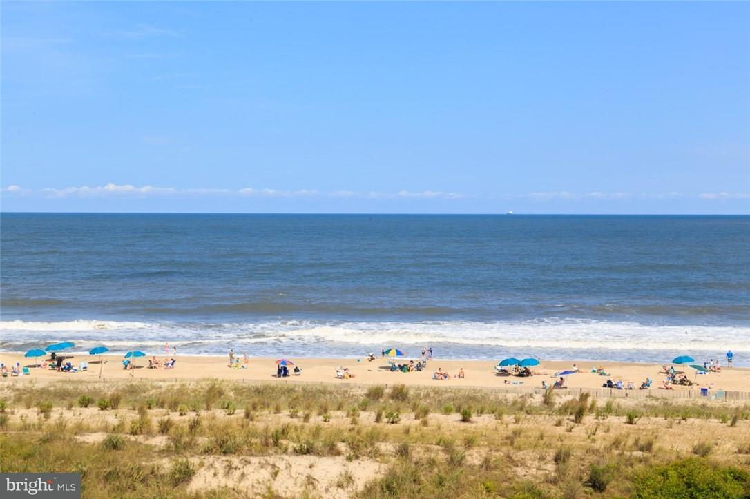 1001568092-300419383919-2018-09-06-11-52-14 506 Chesapeake House #506 | Bethany Beach, De Real Estate For Sale | MLS# 1001568092  - Suzanne Macnab