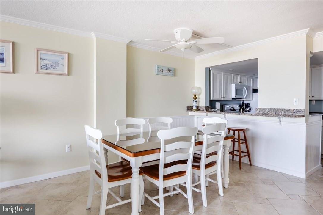 1001568092-300419383923-2018-09-06-11-52-14 506 Chesapeake House #506 | Bethany Beach, De Real Estate For Sale | MLS# 1001568092  - Suzanne Macnab