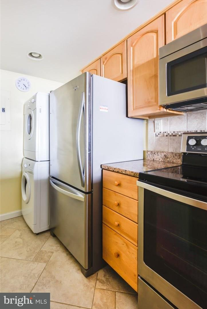 1001568092-300419383926-2018-09-06-11-52-14 506 Chesapeake House #506 | Bethany Beach, De Real Estate For Sale | MLS# 1001568092  - Suzanne Macnab