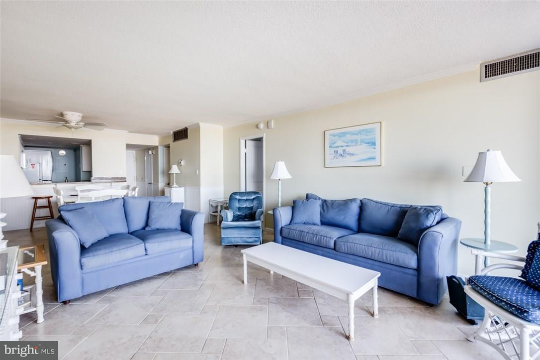 1001568092-300419386826-2018-09-06-11-52-14 506 Chesapeake House #506 | Bethany Beach, De Real Estate For Sale | MLS# 1001568092  - Suzanne Macnab