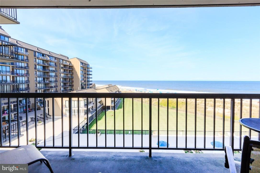 1001568092-300419386828-2018-09-06-11-52-14 506 Chesapeake House #506 | Bethany Beach, De Real Estate For Sale | MLS# 1001568092  - Suzanne Macnab