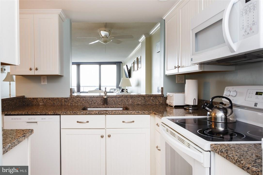 1001568092-300419386832-2018-09-06-11-52-14 506 Chesapeake House #506 | Bethany Beach, De Real Estate For Sale | MLS# 1001568092  - Suzanne Macnab