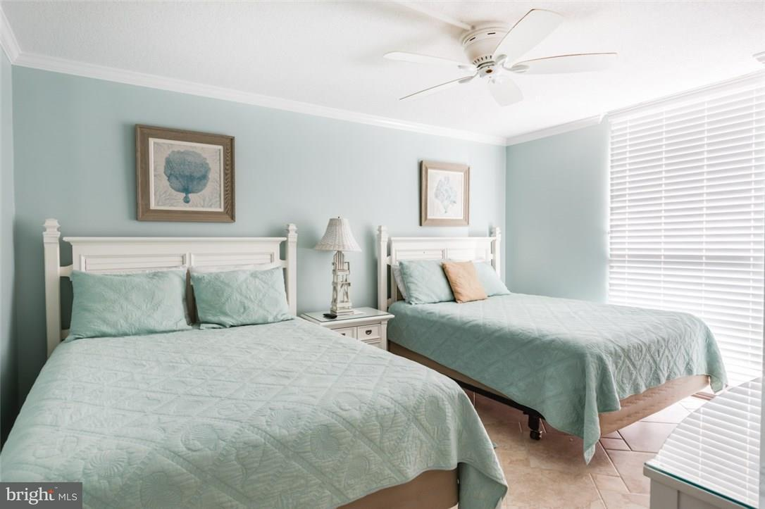 1001568092-300419388943-2018-09-06-11-52-14 506 Chesapeake House #506 | Bethany Beach, De Real Estate For Sale | MLS# 1001568092  - Suzanne Macnab