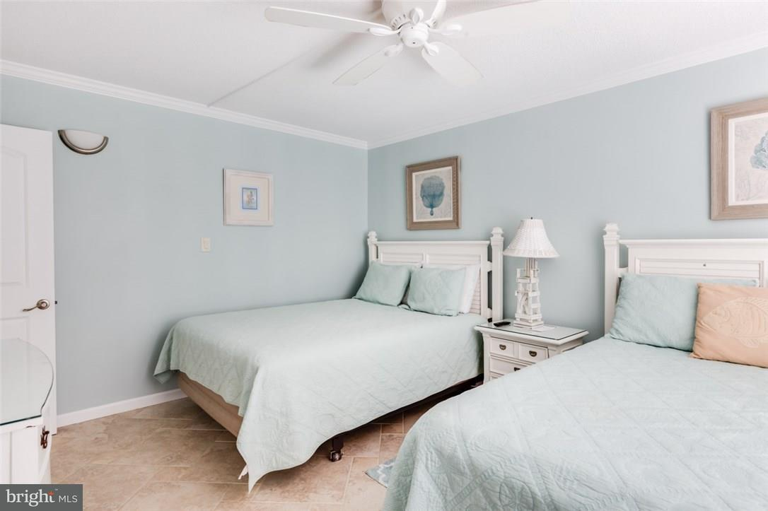 1001568092-300419388945-2018-09-06-11-52-14 506 Chesapeake House #506 | Bethany Beach, De Real Estate For Sale | MLS# 1001568092  - Suzanne Macnab