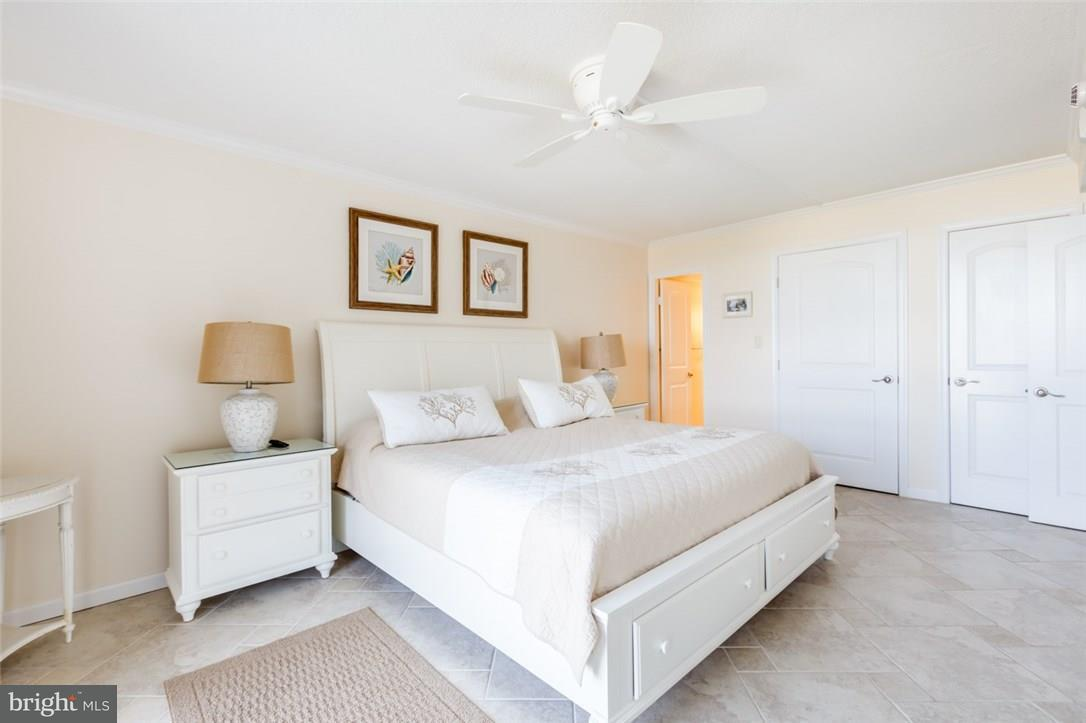 1001568092-300419388948-2018-09-06-11-52-14 506 Chesapeake House #506 | Bethany Beach, De Real Estate For Sale | MLS# 1001568092  - Suzanne Macnab