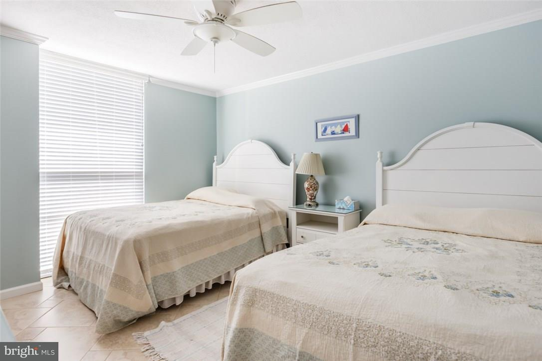1001568092-300419388950-2018-09-06-11-52-14 506 Chesapeake House #506 | Bethany Beach, De Real Estate For Sale | MLS# 1001568092  - Suzanne Macnab