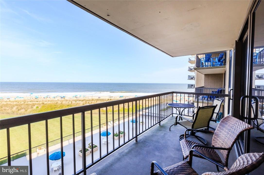 1001568092-300419388951-2018-09-06-11-52-14 506 Chesapeake House #506 | Bethany Beach, De Real Estate For Sale | MLS# 1001568092  - Suzanne Macnab
