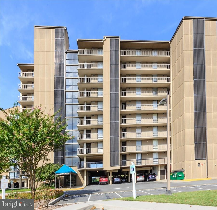 1001568092-300419388955-2018-09-06-11-52-14 506 Chesapeake House #506 | Bethany Beach, De Real Estate For Sale | MLS# 1001568092  - Suzanne Macnab