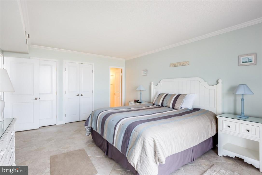 1001568092-300419388957-2018-09-06-11-52-14 506 Chesapeake House #506 | Bethany Beach, De Real Estate For Sale | MLS# 1001568092  - Suzanne Macnab