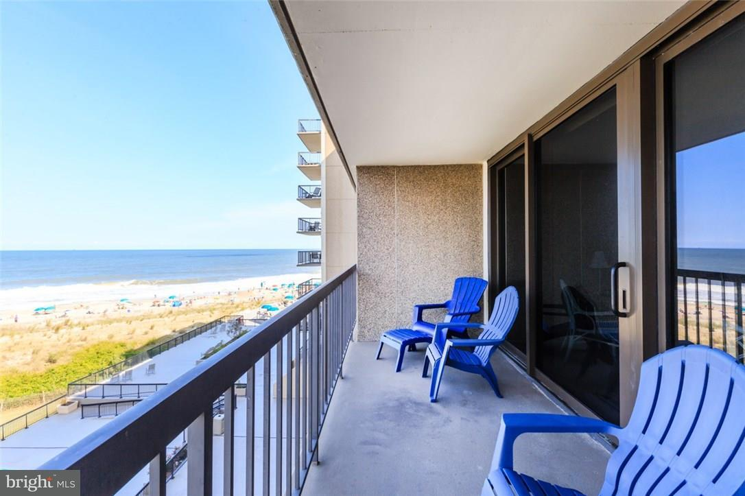 1001568092-300419388960-2018-09-06-11-52-14 506 Chesapeake House #506 | Bethany Beach, De Real Estate For Sale | MLS# 1001568092  - Suzanne Macnab