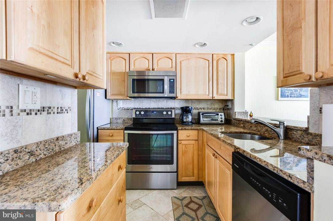 1001568122-300419387007-2018-09-06-11-51-24 507 Chesapeake House #507   Bethany Beach, De Real Estate For Sale   MLS# 1001568122  - Suzanne Macnab