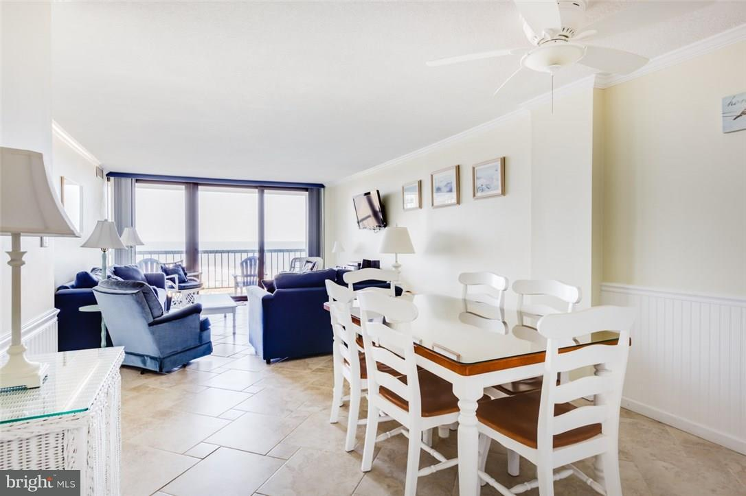 1001568122-300419389173-2018-09-06-11-51-24 507 Chesapeake House #507   Bethany Beach, De Real Estate For Sale   MLS# 1001568122  - Suzanne Macnab