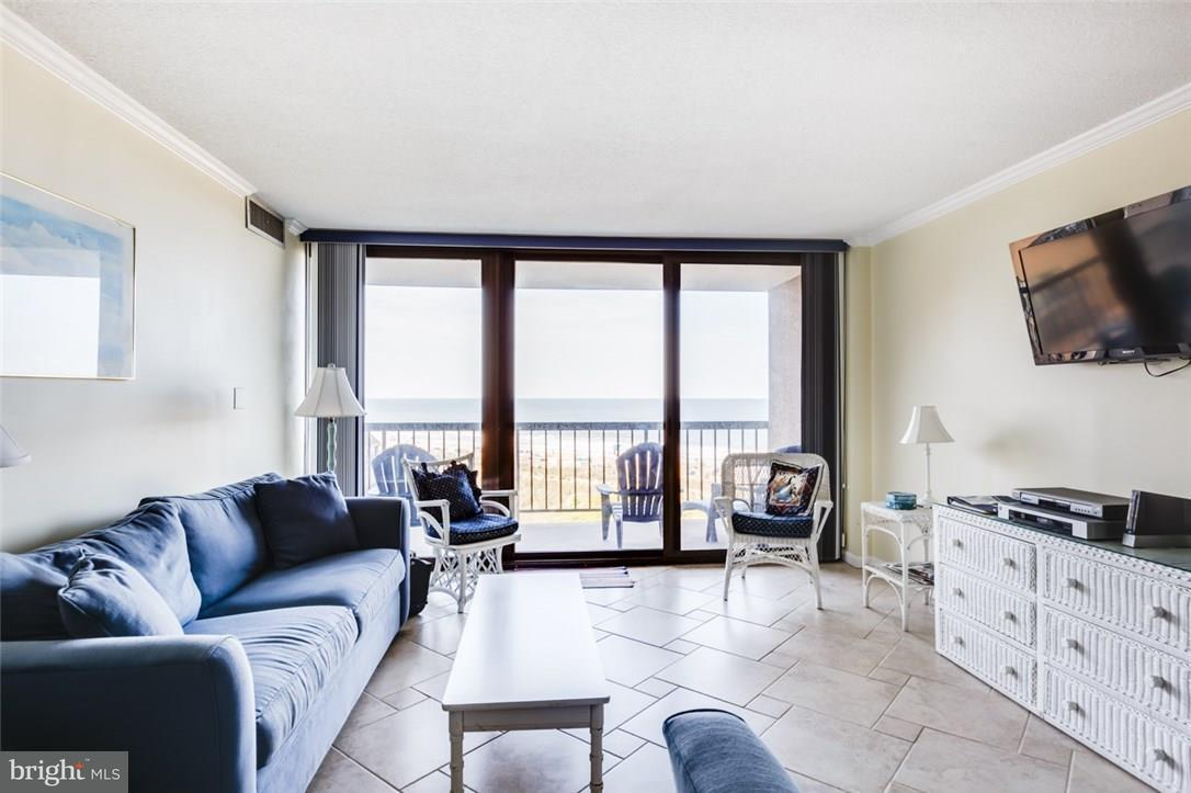 1001568122-300419389176-2018-09-06-11-51-24 507 Chesapeake House #507   Bethany Beach, De Real Estate For Sale   MLS# 1001568122  - Suzanne Macnab