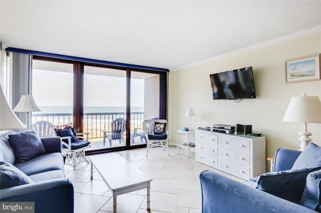 1001568122-300419389180-2018-09-06-11-51-24 507 Chesapeake House #507   Bethany Beach, De Real Estate For Sale   MLS# 1001568122  - Suzanne Macnab