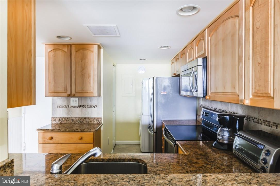 1001568122-300419389181-2018-09-06-11-51-24 507 Chesapeake House #507   Bethany Beach, De Real Estate For Sale   MLS# 1001568122  - Suzanne Macnab