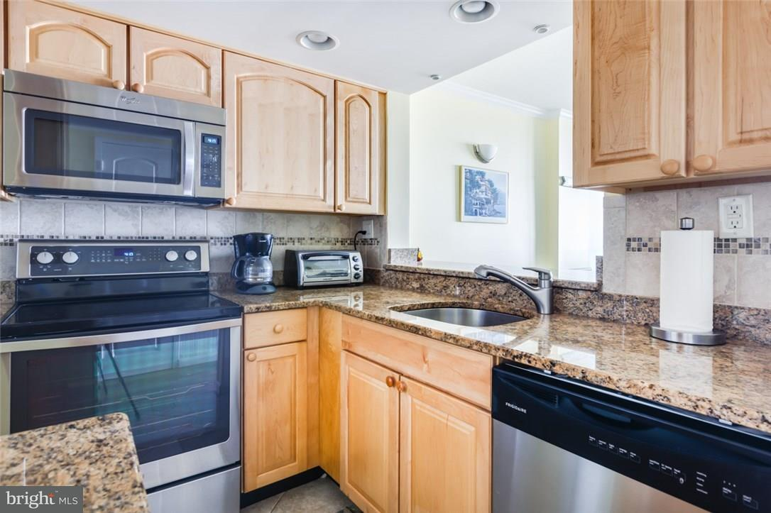 1001568122-300419389188-2018-09-06-11-51-24 507 Chesapeake House #507   Bethany Beach, De Real Estate For Sale   MLS# 1001568122  - Suzanne Macnab