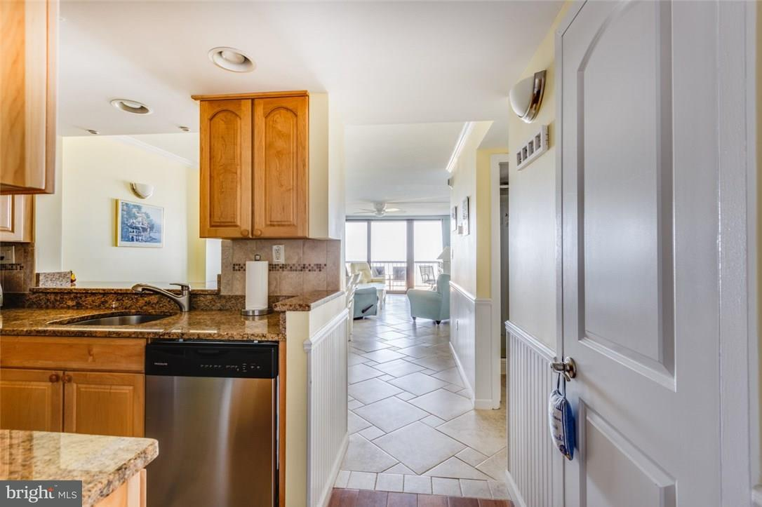 1001568122-300419389195-2018-09-06-11-51-24 507 Chesapeake House #507 | Bethany Beach, De Real Estate For Sale | MLS# 1001568122  - Suzanne Macnab