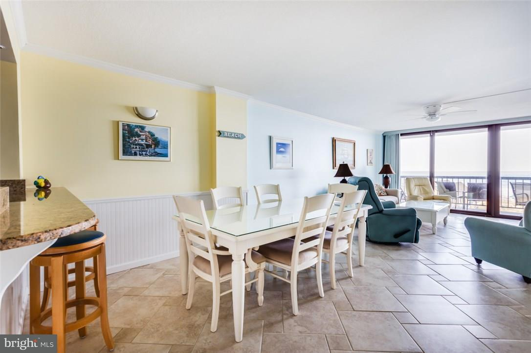 1001568122-300419389198-2018-09-06-11-51-24 507 Chesapeake House #507   Bethany Beach, De Real Estate For Sale   MLS# 1001568122  - Suzanne Macnab