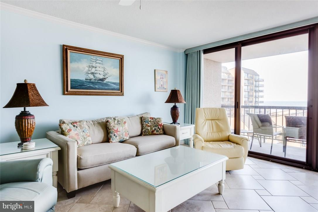 1001568122-300419389213-2018-09-06-11-51-24 507 Chesapeake House #507   Bethany Beach, De Real Estate For Sale   MLS# 1001568122  - Suzanne Macnab