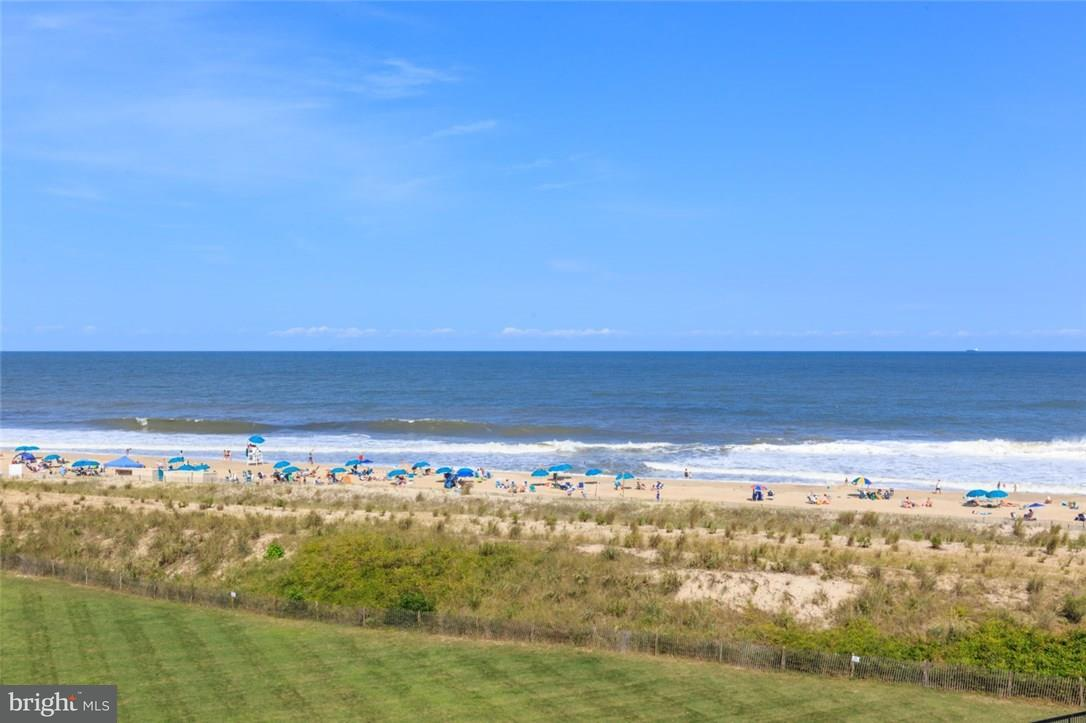 1001568122-300419390111-2018-09-06-11-51-24 507 Chesapeake House #507 | Bethany Beach, De Real Estate For Sale | MLS# 1001568122  - Suzanne Macnab