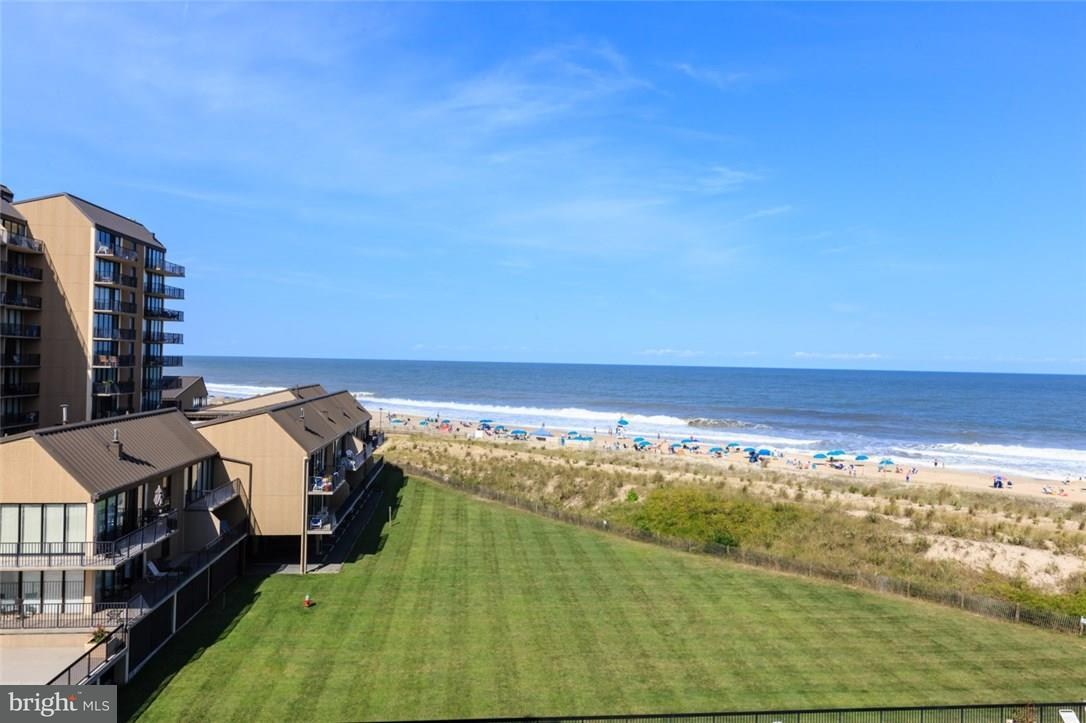 1001568122-300419390112-2018-09-06-11-51-24 507 Chesapeake House #507 | Bethany Beach, De Real Estate For Sale | MLS# 1001568122  - Suzanne Macnab
