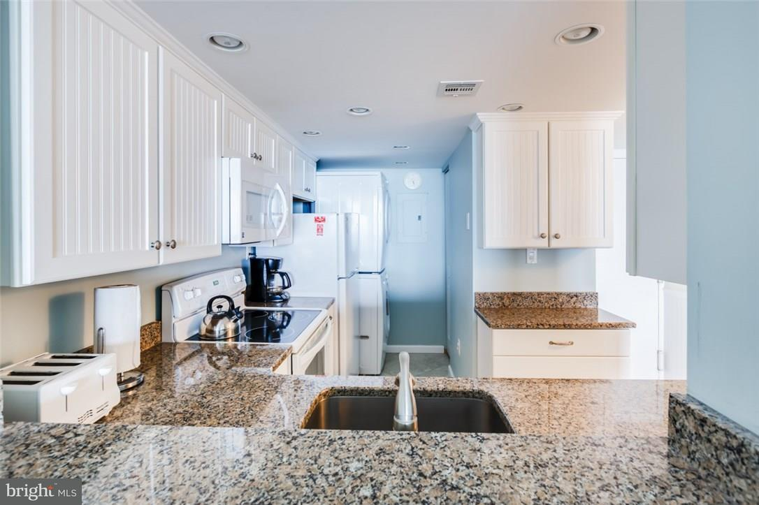 1001568122-300419390138-2018-09-06-11-51-24 507 Chesapeake House #507   Bethany Beach, De Real Estate For Sale   MLS# 1001568122  - Suzanne Macnab