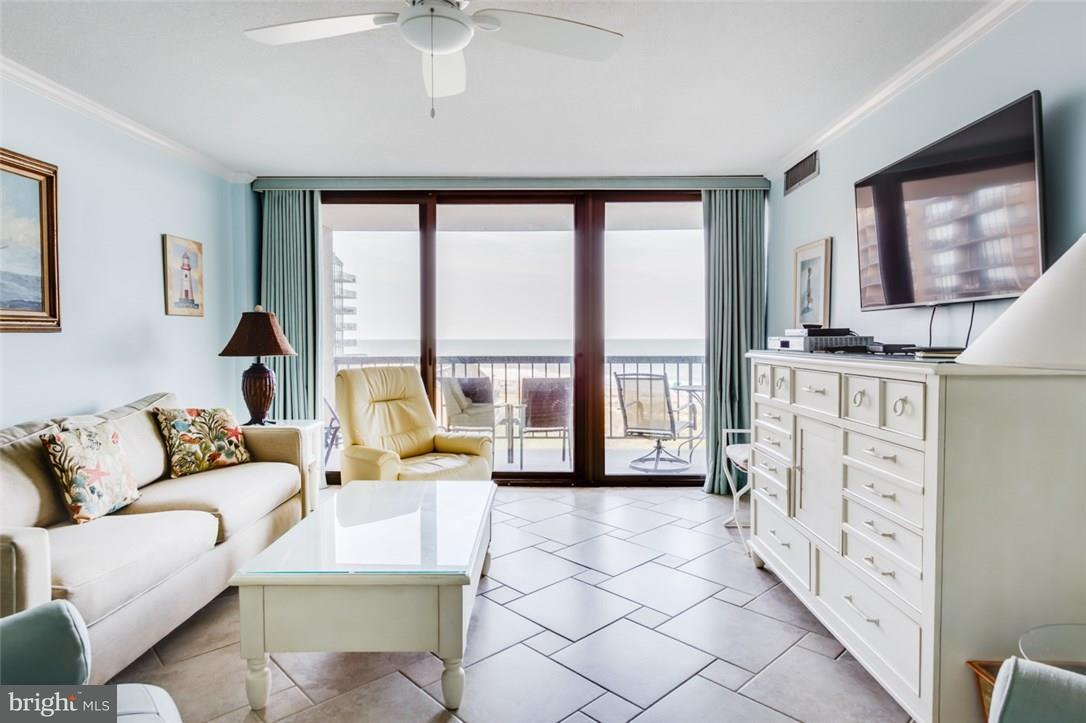 1001568122-300419390147-2018-09-06-11-51-24 507 Chesapeake House #507   Bethany Beach, De Real Estate For Sale   MLS# 1001568122  - Suzanne Macnab