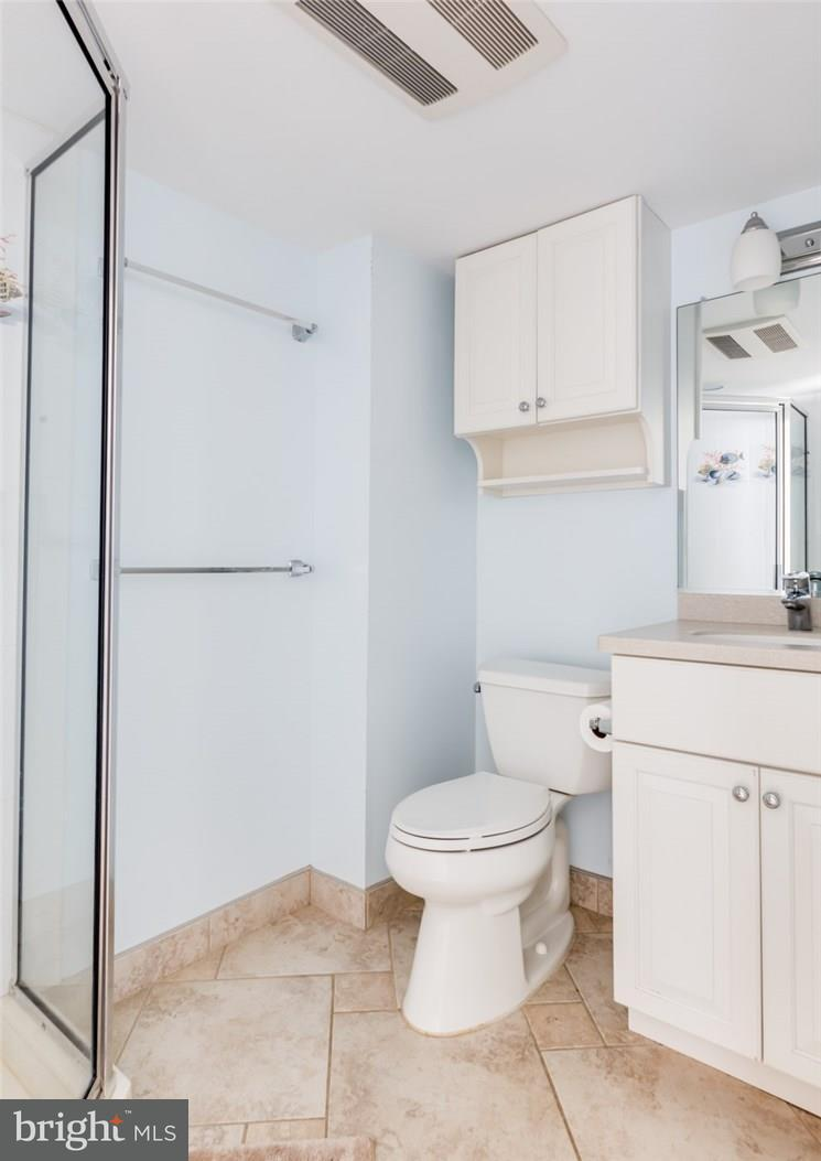 1001568122-300419391012-2018-09-06-11-51-24 507 Chesapeake House #507   Bethany Beach, De Real Estate For Sale   MLS# 1001568122  - Suzanne Macnab