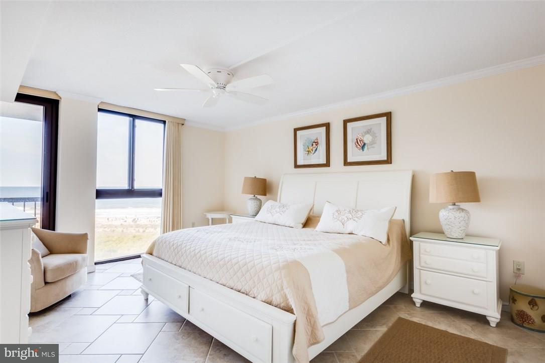 1001568122-300419391016-2018-09-06-11-51-24 507 Chesapeake House #507   Bethany Beach, De Real Estate For Sale   MLS# 1001568122  - Suzanne Macnab