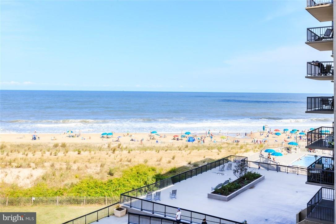 1001568122-300419391019-2018-09-06-11-51-24 507 Chesapeake House #507 | Bethany Beach, De Real Estate For Sale | MLS# 1001568122  - Suzanne Macnab
