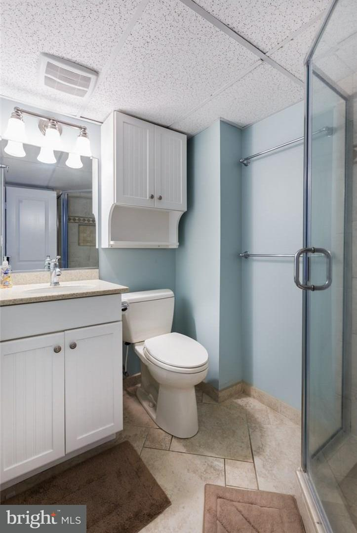 1001568122-300419391024-2018-09-06-11-51-24 507 Chesapeake House #507   Bethany Beach, De Real Estate For Sale   MLS# 1001568122  - Suzanne Macnab