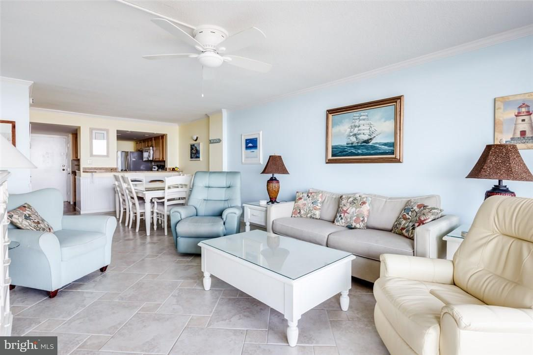 1001568122-300419391033-2018-09-06-11-51-24 507 Chesapeake House #507   Bethany Beach, De Real Estate For Sale   MLS# 1001568122  - Suzanne Macnab