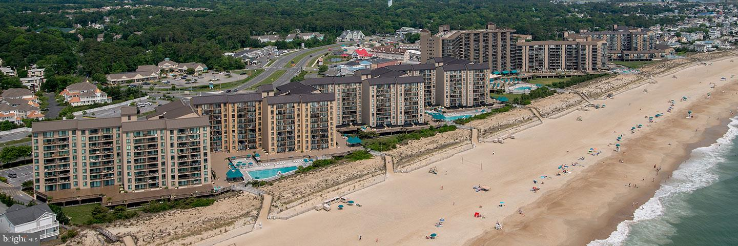 1001568122-301494639906-2019-03-01-12-16-37 507 Chesapeake House #507   Bethany Beach, De Real Estate For Sale   MLS# 1001568122  - Suzanne Macnab