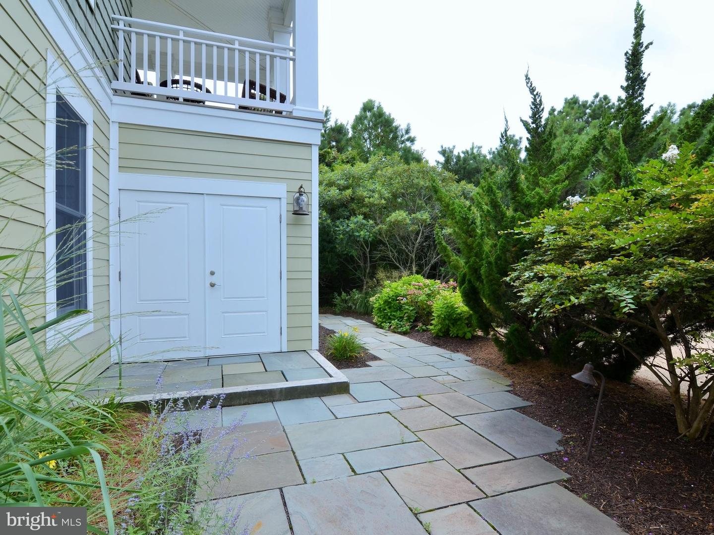 1002293530-300500804873-2018-09-25-15-08-24 31 Hall Ave | Rehoboth Beach, De Real Estate For Sale | MLS# 1002293530  - Suzanne Macnab