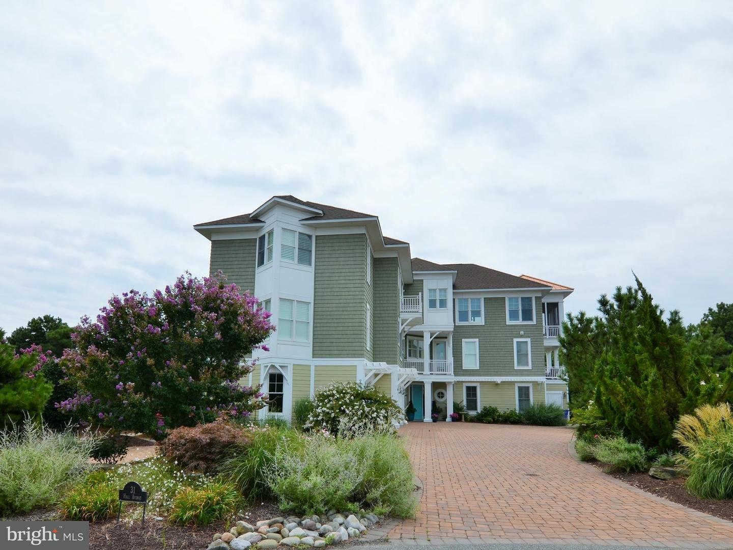 1002293530-300500804894-2018-09-25-15-08-24 31 Hall Ave | Rehoboth Beach, De Real Estate For Sale | MLS# 1002293530  - Suzanne Macnab
