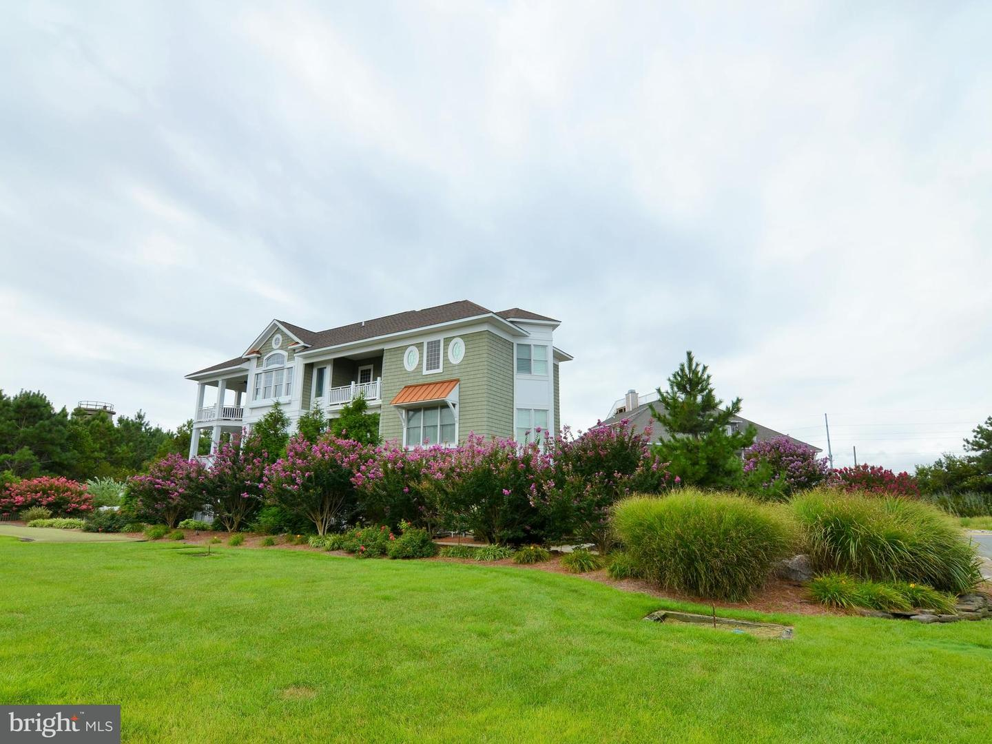 1002293530-300500805576-2018-09-25-15-08-24 31 Hall Ave | Rehoboth Beach, De Real Estate For Sale | MLS# 1002293530  - Suzanne Macnab