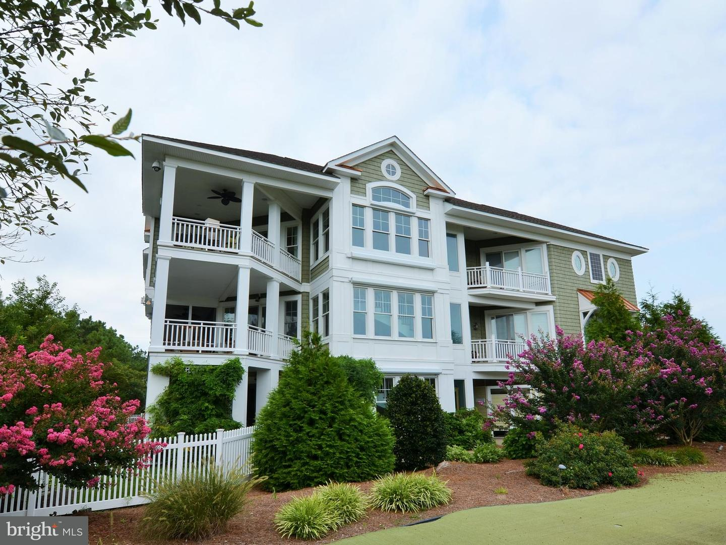 1002293530-300500805586-2018-09-25-15-08-24 31 Hall Ave | Rehoboth Beach, De Real Estate For Sale | MLS# 1002293530  - Suzanne Macnab