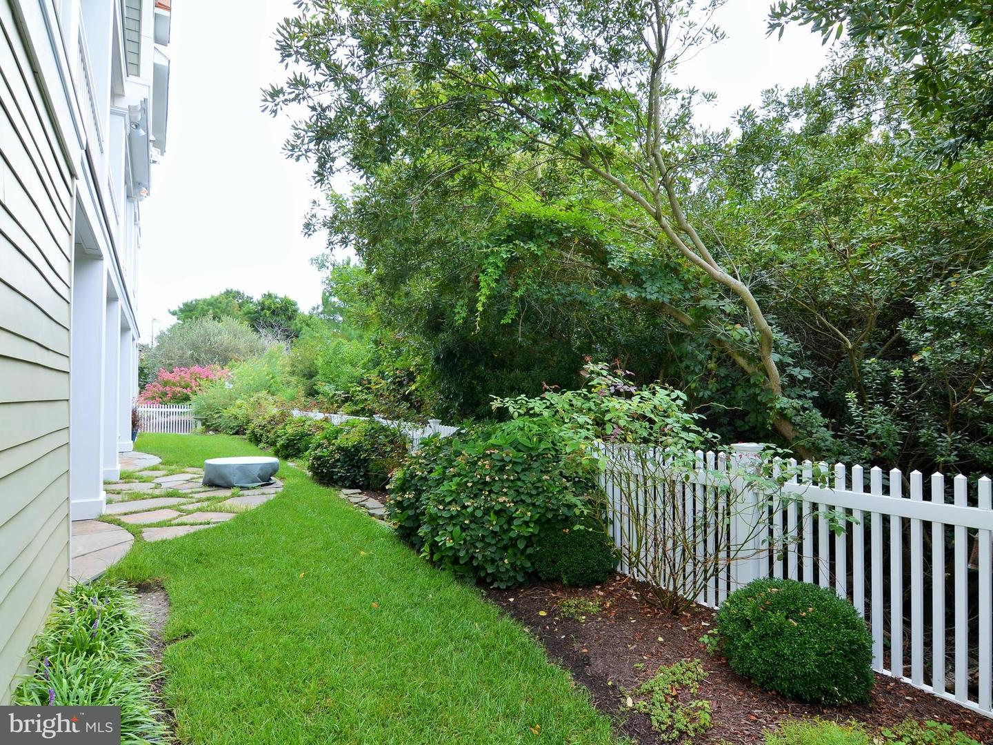 1002293530-300500805682-2018-09-25-15-08-24 31 Hall Ave | Rehoboth Beach, De Real Estate For Sale | MLS# 1002293530  - Suzanne Macnab