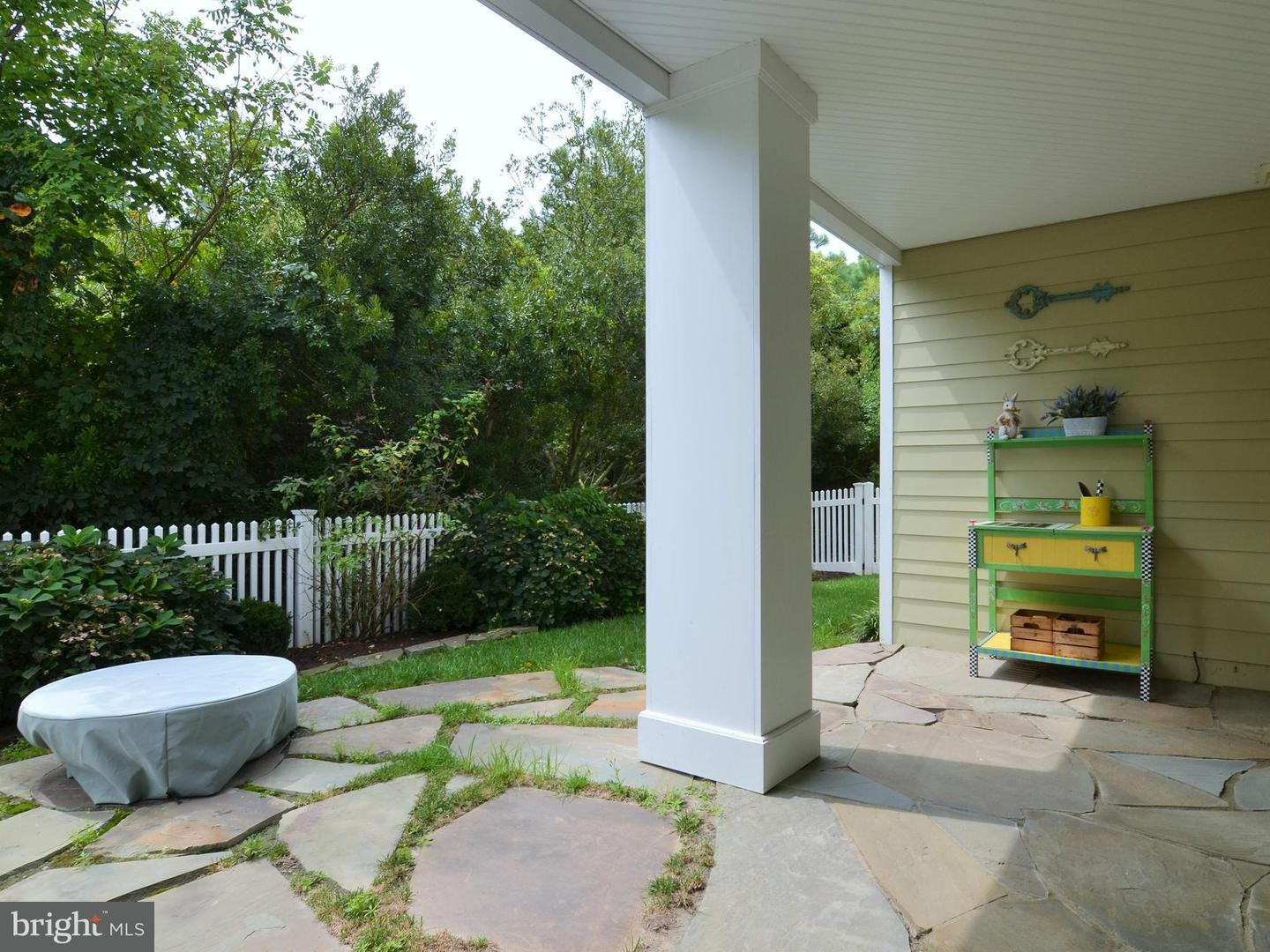 1002293530-300500805704-2018-09-25-15-08-24 31 Hall Ave | Rehoboth Beach, De Real Estate For Sale | MLS# 1002293530  - Suzanne Macnab