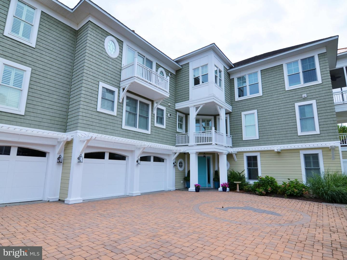 1002293530-300500805784-2018-09-25-15-08-24 31 Hall Ave | Rehoboth Beach, De Real Estate For Sale | MLS# 1002293530  - Suzanne Macnab