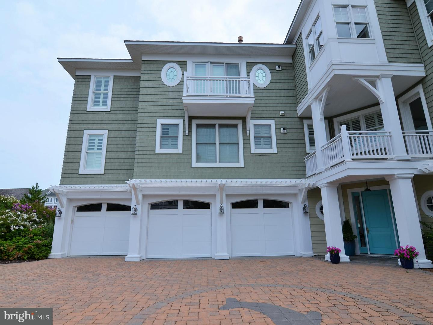 1002293530-300500805800-2018-09-25-15-08-24 31 Hall Ave | Rehoboth Beach, De Real Estate For Sale | MLS# 1002293530  - Suzanne Macnab