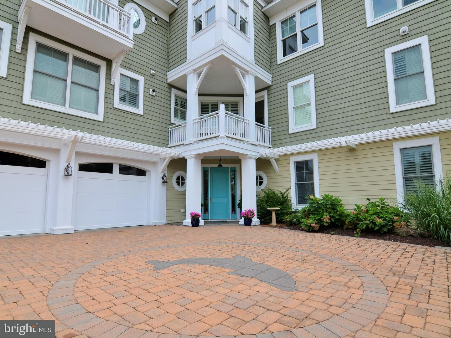 1002293530-300500805869-2018-09-25-15-08-24 31 Hall Ave | Rehoboth Beach, De Real Estate For Sale | MLS# 1002293530  - Suzanne Macnab