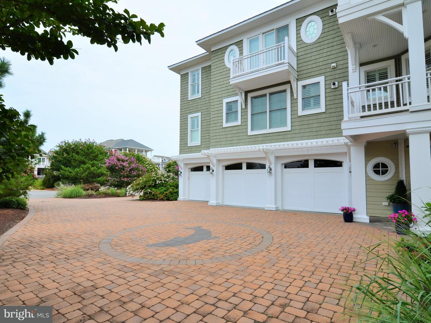 1002293530-300500805889-2018-09-25-15-08-24 31 Hall Ave | Rehoboth Beach, De Real Estate For Sale | MLS# 1002293530  - Suzanne Macnab
