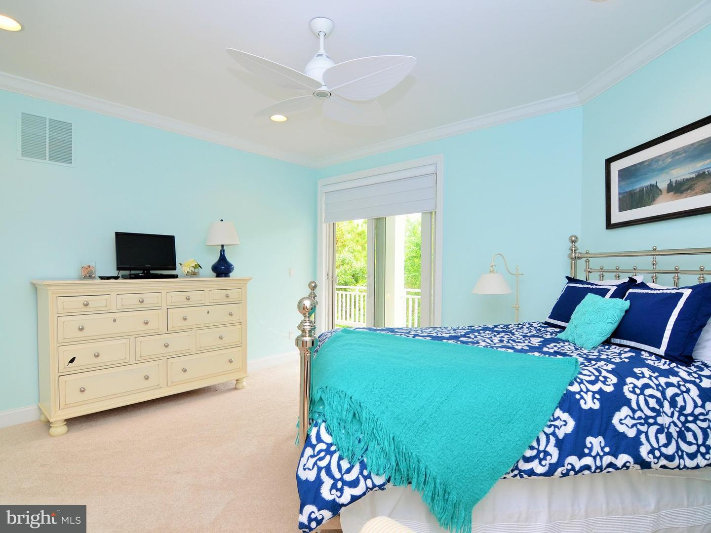 1002293530-300500807400-2018-09-25-15-08-25 31 Hall Ave | Rehoboth Beach, De Real Estate For Sale | MLS# 1002293530  - Suzanne Macnab