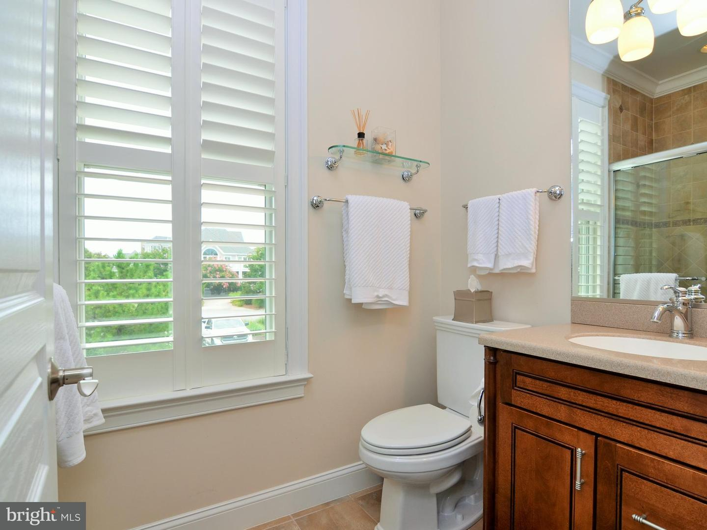 1002293530-300500807427-2018-09-25-15-08-25 31 Hall Ave | Rehoboth Beach, De Real Estate For Sale | MLS# 1002293530  - Suzanne Macnab