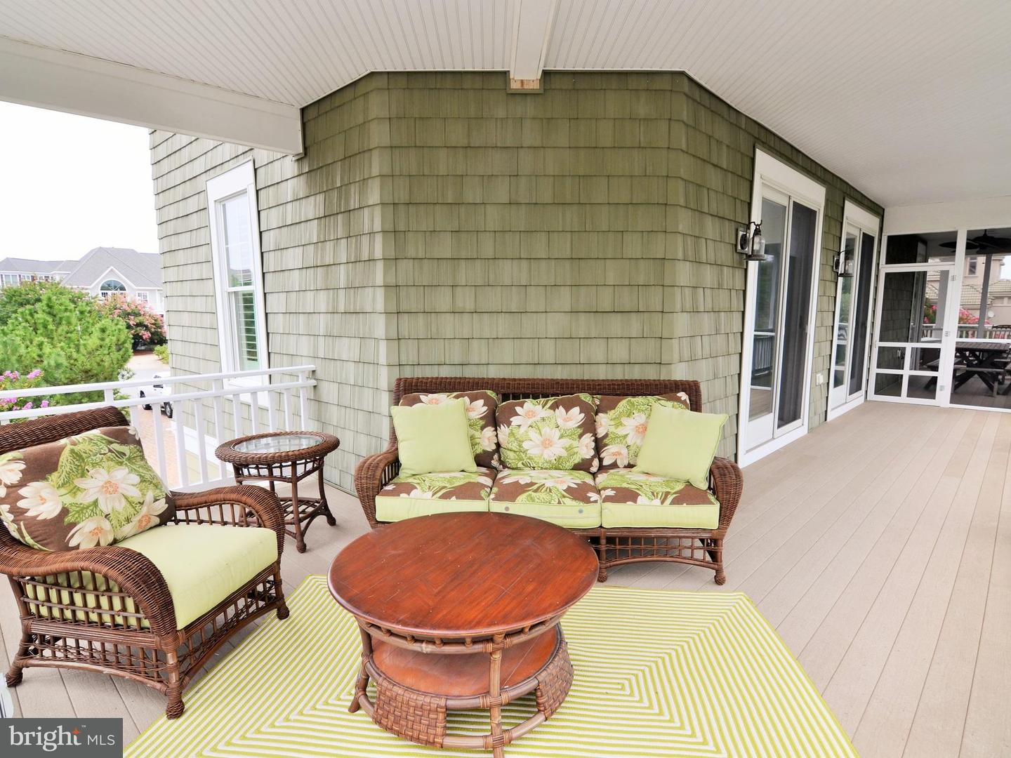 1002293530-300500807455-2018-09-25-15-08-25 31 Hall Ave | Rehoboth Beach, De Real Estate For Sale | MLS# 1002293530  - Suzanne Macnab