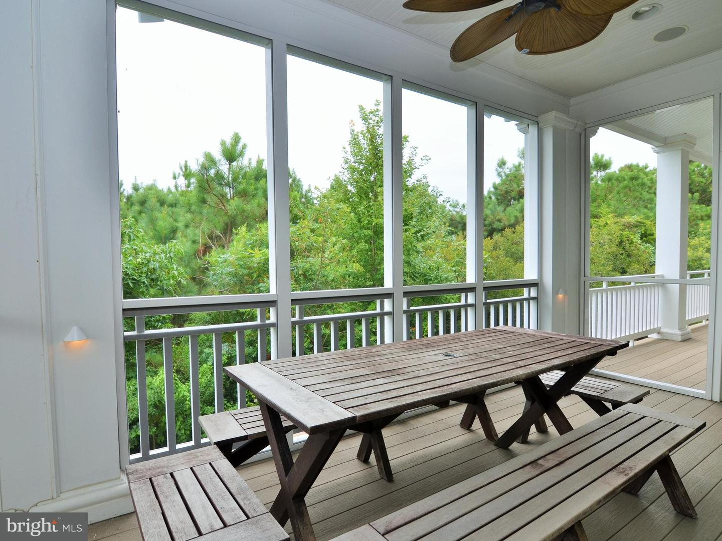 1002293530-300500807471-2018-09-25-15-08-25 31 Hall Ave | Rehoboth Beach, De Real Estate For Sale | MLS# 1002293530  - Suzanne Macnab