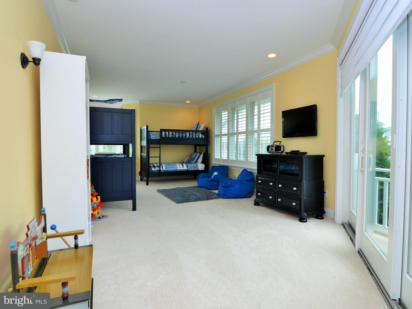 1002293530-300500807518-2018-09-25-15-08-25 31 Hall Ave | Rehoboth Beach, De Real Estate For Sale | MLS# 1002293530  - Suzanne Macnab